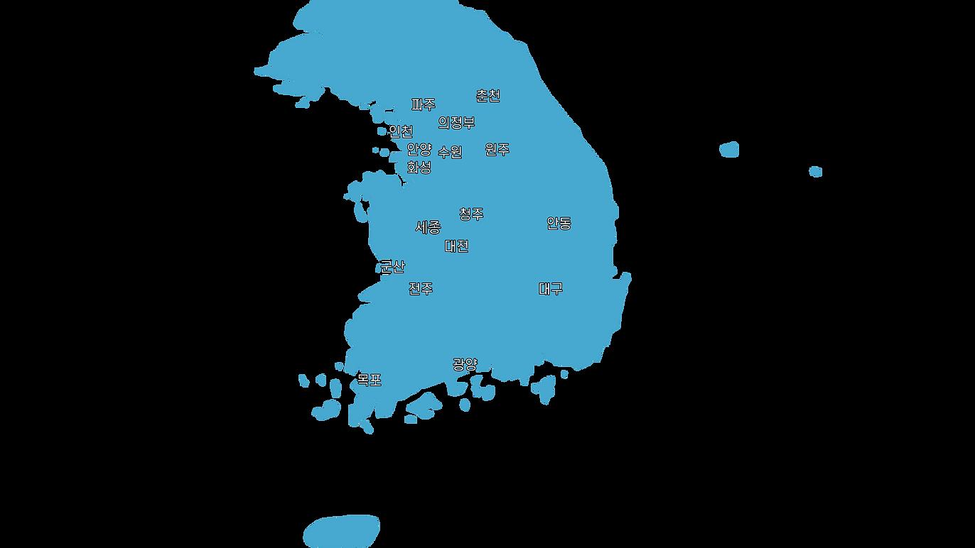 지역방송국 지도 수정.png