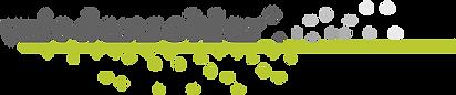 Wiedensohler Logo