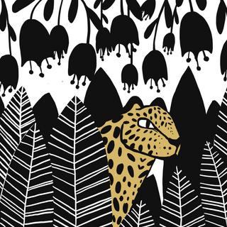 Jaguarjungle.png