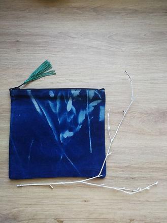 Pochette cyanotypée.jpg