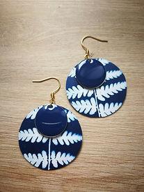 Boucles d'oreilles cyanotype.jpg