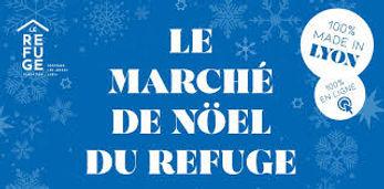Marché de Noël du Refuge.jpg