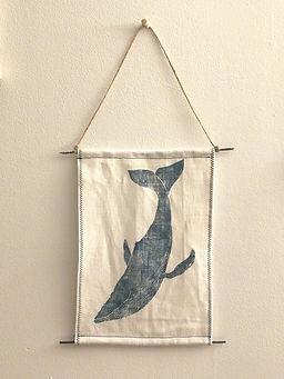 Bannière tissu Baleine.jpg