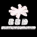 Latest SSD Logo - Tranparent White.png