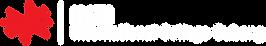 inti subang logo REVERSE.png