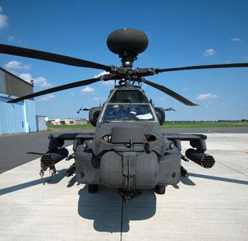 AH-64E_Apache.jpg