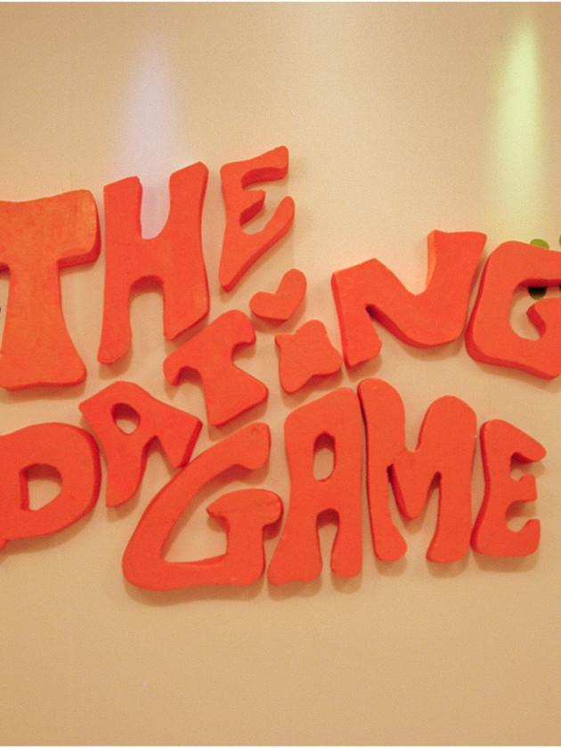 Denelle+TomEllis-The+Dating+Game-1.jpg