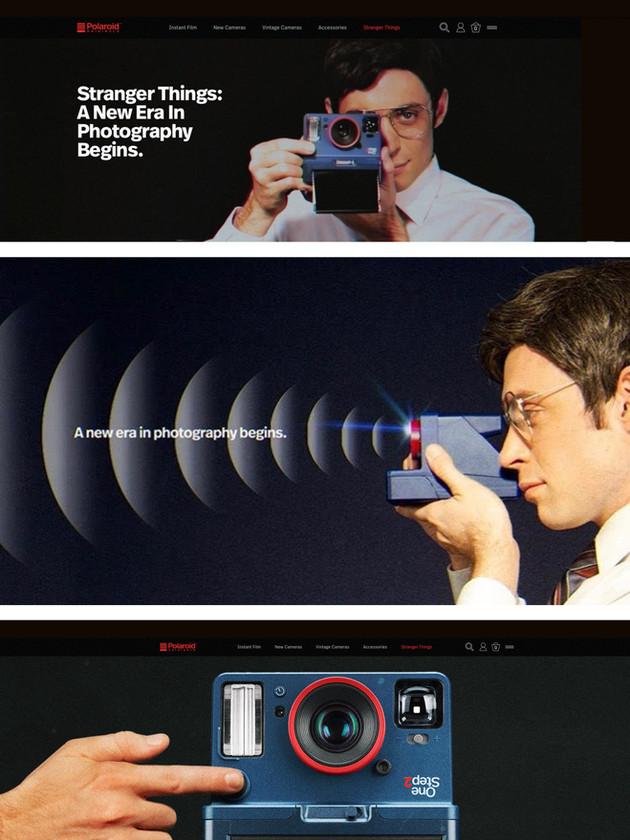 polaroid-x-stranger-things.jpg