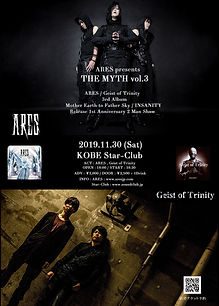 THE MYTH vol.3.jpg