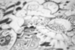 Children Stories Illustrations