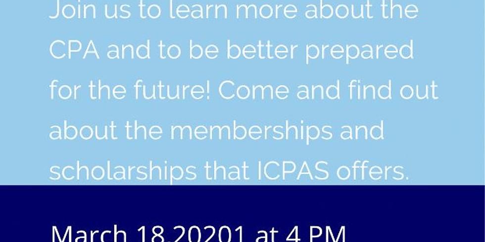 Illinois CPA Society Presentation