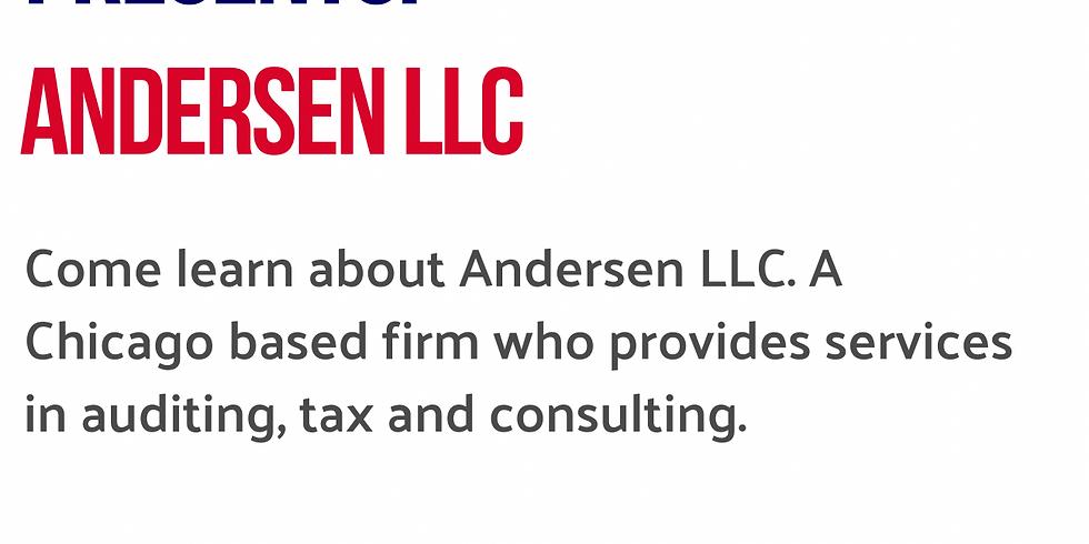 Meet Andersen LLC