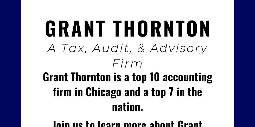 Meet GrantThornton