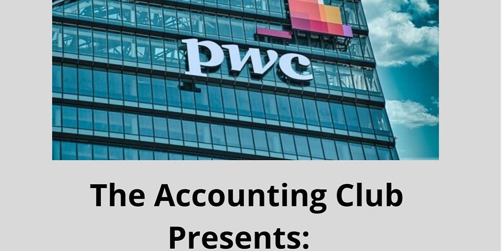Meet PWC