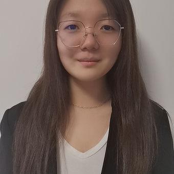 Jingyu Sun.jpeg