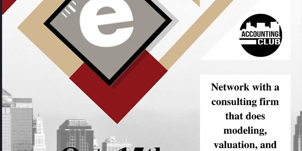 Equity Methods Informational Meet