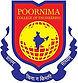 220px-Poornima_College_Logo.jpg
