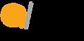 IEEE-CS-PolandChapter-Logo.png
