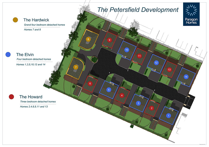 Petersfield layout revised_2.jpg