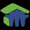 Kershaw County Habitat for Humanity Icon