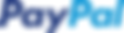 PayPal_logo_logotype_emblem copy.png