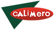Calimero Logo 200px.png