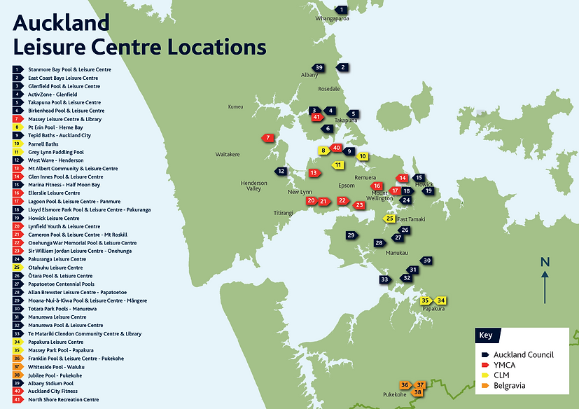 Auckland Council Locations.PNG