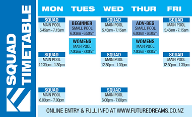 Squad Timetable PNG.PNG