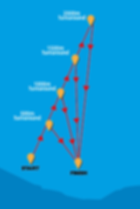 Maps - Low Tide Buoys.png