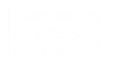 DPA_Logo1 200px.png