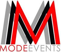 Mode%20Events_edited.jpg