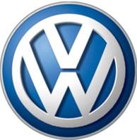 Volkswagen_edited.jpg