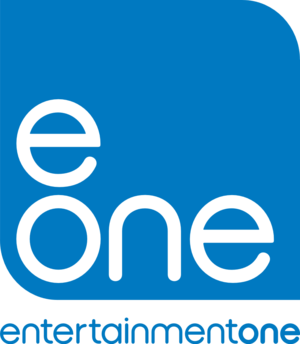 E One Entertainment