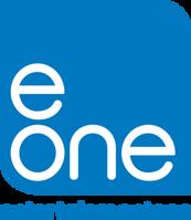 E One Entertainment