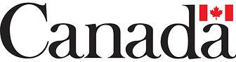 canada-wordmark-colour.jpg