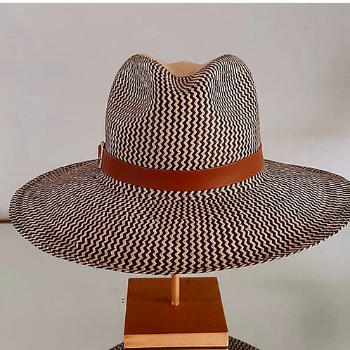 Bora Hat