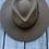 Thumbnail: Piatto hat