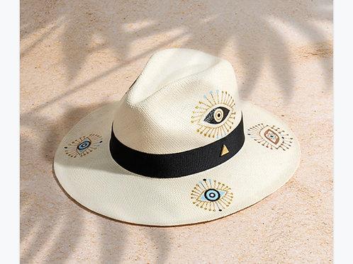 OCU HAT