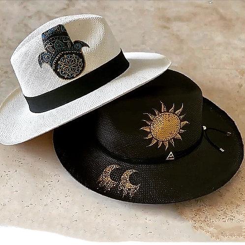 Astro Hat