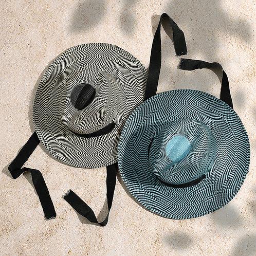 Bora Tie hat