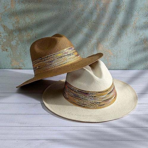 Goya Hat