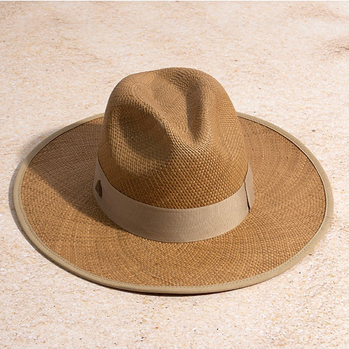 Moca Hat