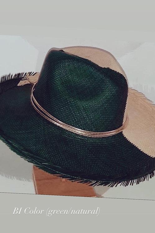 BI Color (green)