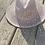 Thumbnail: Cala hat