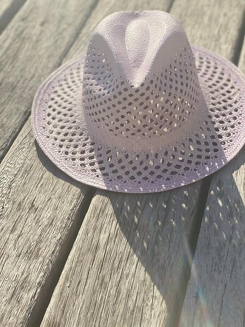 Cala hat