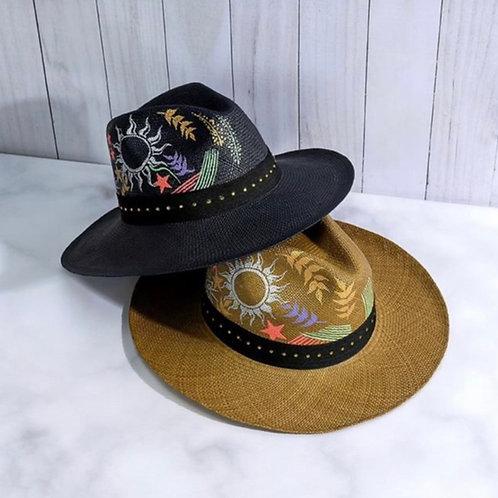 Astral Hat