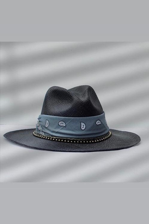 Veciin hat