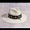 Thumbnail: Charm hat