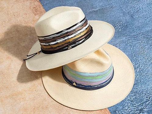 Sirio Hat