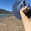 Thumbnail: Smokie Fedora hat